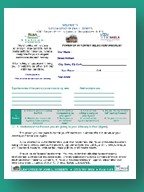 Download Power of Attorney Checklist PDF